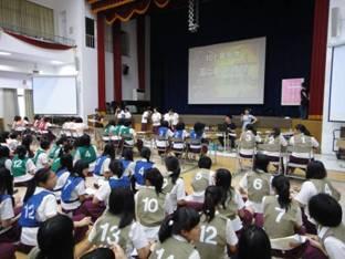 奧林匹亞數學競試