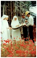 祁志英修女